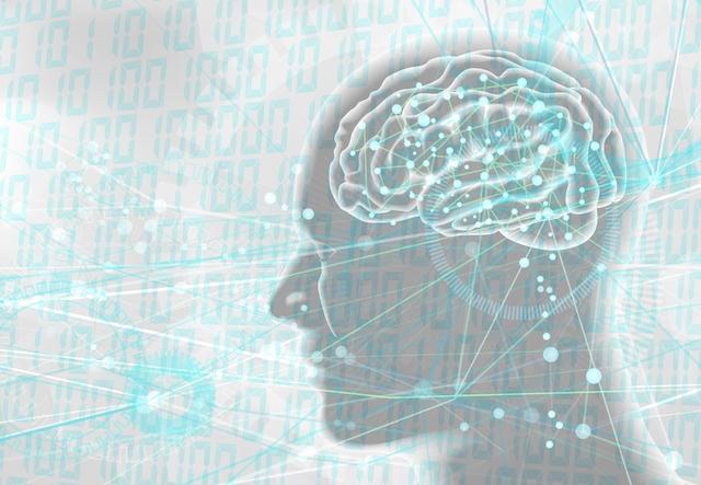 第4次産業革命  未来を創るテクノロジー ~ビックデータ・IoT・AIの活用を身近な事例から考える~