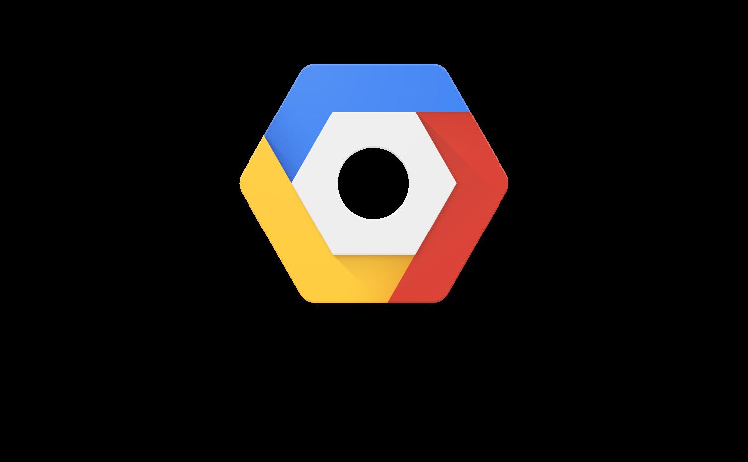 【沖縄県初開催!】Google Cloud Platform とクラウドエースのご紹介