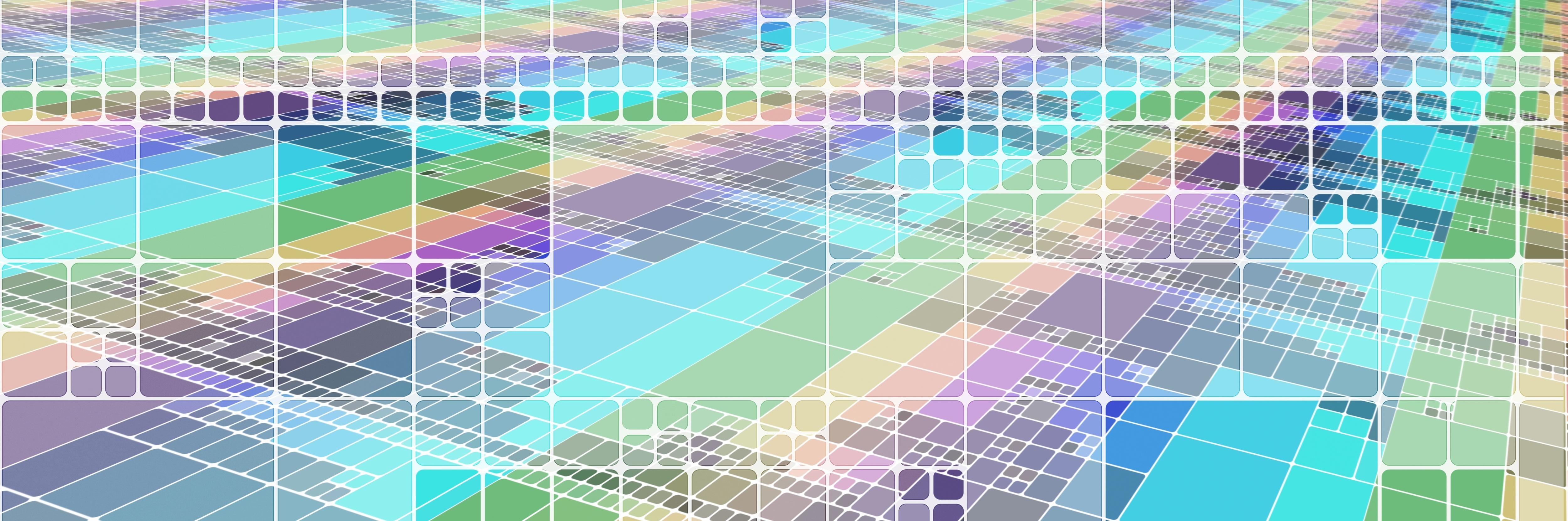 【ODITT補助対象講座】データサイエンス講座シリーズ データサイエンティスト中級講座 開講