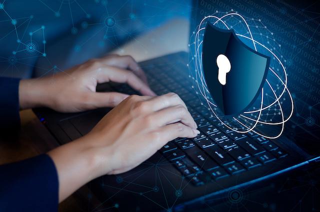 IoTセキュリティ:「CCDSサーティフィケーション検査員研修」開催
