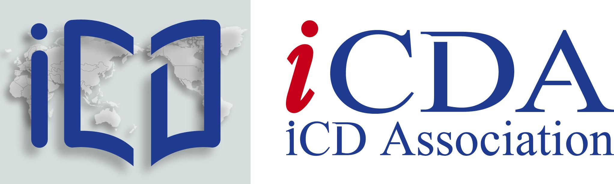 【iCD協会】12月6日第2回全国情報交換会 申込開始のご案内
