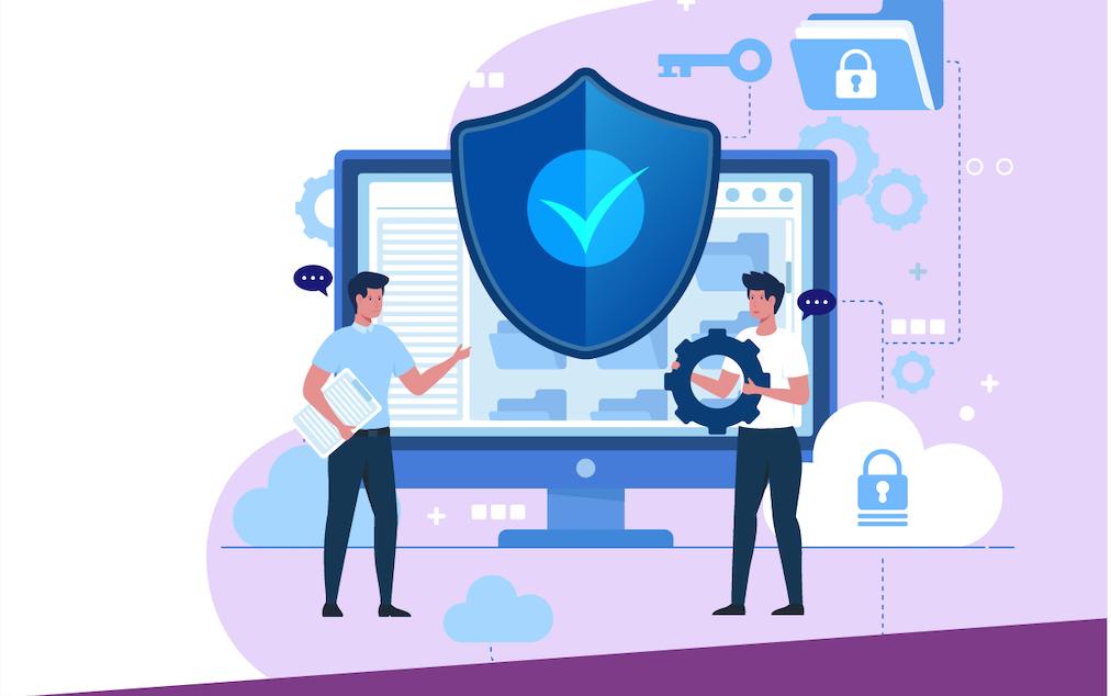 【セミナー開催】沖縄県内企業が考えるべきサイバーセキュリティ